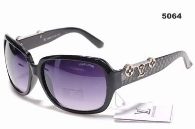 promo lunette de soleil,monture lunettes de Louis Vuitton,lunette Louis  Vuitton vue 22f96d2bcff9