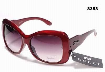 b94dfa4605e00e qualite lunettes atol,lunettes atol namur,prix des lunettes atol