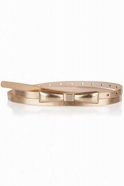 robe ceinture doree,ceinture dore caftan,ceinture noire et doree 45582c7a817