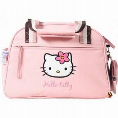 da5974ba70 sac a main hello kitty blanc,sac hello kitty violet,sac a main fillette