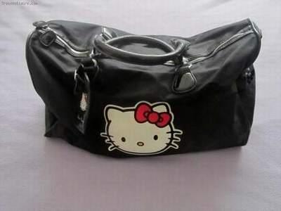 e0f28a27f9 sac a main hello kitty femme,sac a main peluche hello kitty,sac piscine  hello kitty
