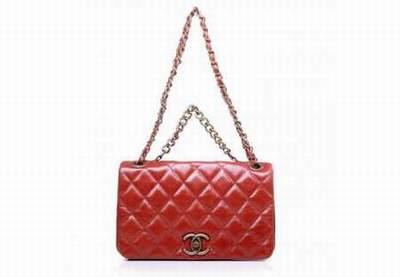 ffe20265076f sac chanelcomment reconnaitre un vrai sac chanel,sac a main femme  maroquinerie,sac chanel officiel