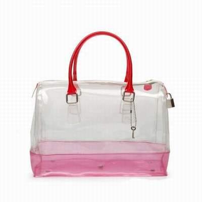 3d1636376 sac delvaux transparent,sac transparent hermes,sac de plage guess ...