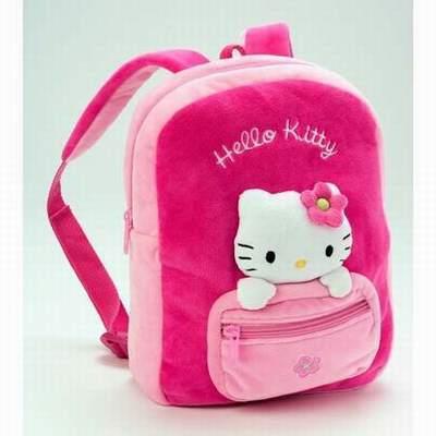 vif et grand en style meilleur france pas cher vente sac hello kitty en ligne,sac dos hello kitty carrefour,sac ...