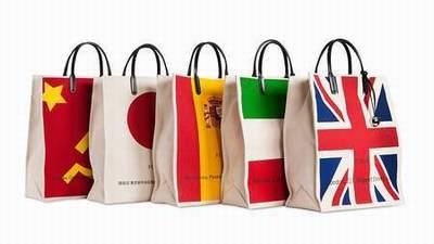 aa6fbdd0682d55 sac italien cuir pas cher,sac besace drapeau italien,sac a dos traduction  italien