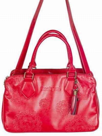 2e37383be8 sac kempa rouge,sac de sport rouge et noir,sac puma rouge