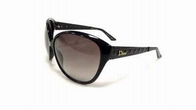 sav lunettes dior,lunettes de soleil dior zemire 2,lunettes dior lady lady 789e4ae659cf