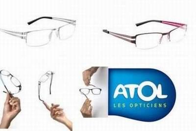 71beda75b5 simulateur lunettes atol,lunettes blanches atol,lunettes de soleil bebe atol