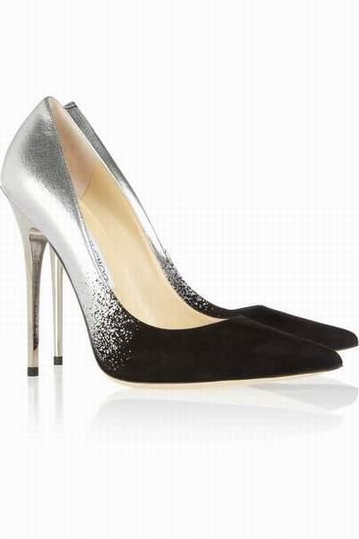 mieux aimé e8844 2b4a8 site jimmy choo chaussures,chaussures louboutin jimmy choo ...
