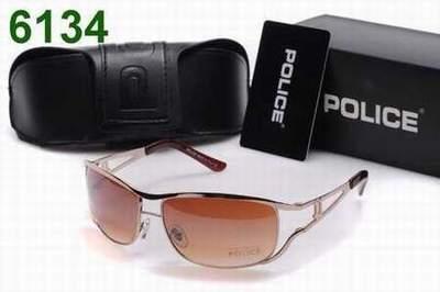 site vente lunettes en ligne,essayer les lunettes en ligne atol,boutique  lunettes en ligne bd082eb66aac