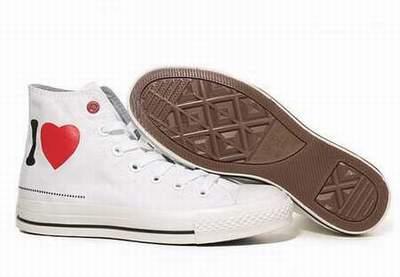 Chaussures A sacs Soldes Vuitton Converse Mains Foot TFqf1ddZ7 6f897dd99b6
