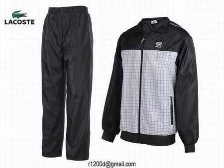 check out 71f22 97ba3 survetement adidas femme lyon,jogging femme tunisie,jogging femme xxl