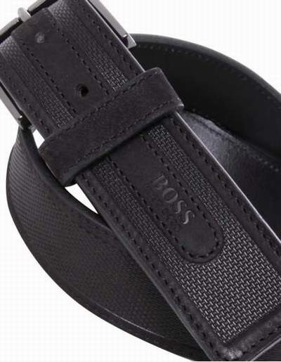 taille ceinture boss,ceinture hugo boss taille 85,ceinture boss cuir noir abf1ef90895