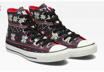 converse homme france